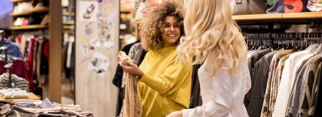 vêtements de mode pour femmes :