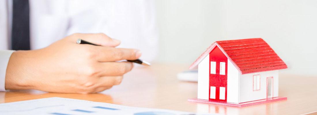 Engager les services d'un chasseur immobilier