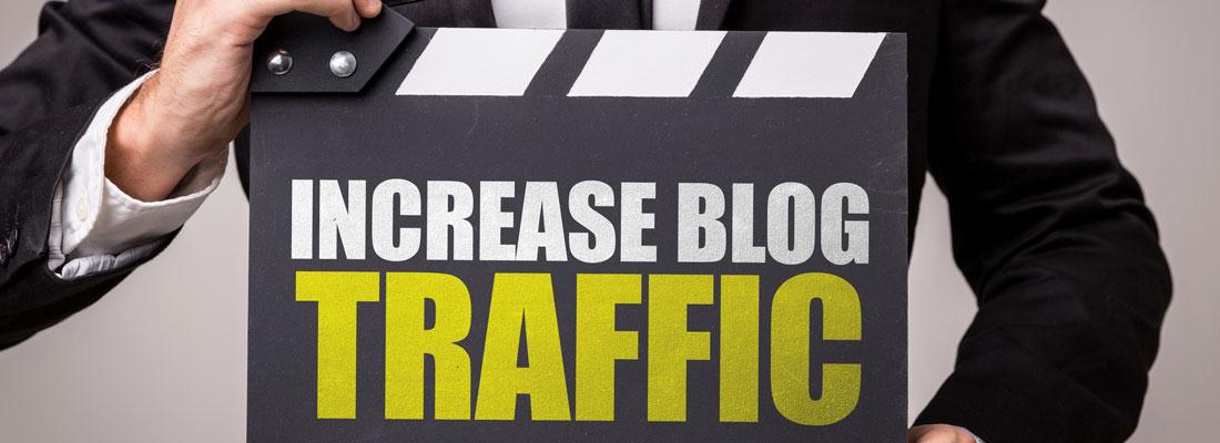 Visibilité de votre blog
