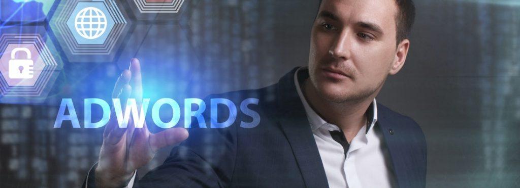Code Adwords