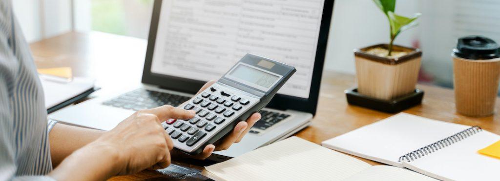 gestion de paie